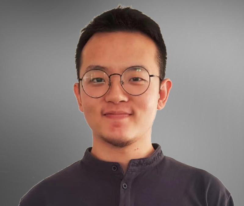 Zehzong Wang